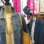 la Pink Boutique Caters To Local Fashionistas