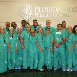 Florida Hospital Wesley Chapel Picks Up Two Important Designations