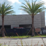 Nibbles & Bytes: Costco, BJ's & Longhorn All Getting Closer!