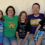 NTP's 'Beauty & The Beast' To Be A Local Acting Family Affair!