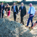 The Beach House Assisted Living Complex Breaks Ground In Wiregrass Ranch