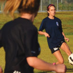 Continuity A Big Key For The Freedom High Girls Soccer Team