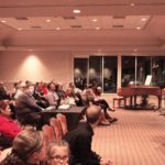 Crist Announces New Tampa Cultural Center Delay & New Partnerships