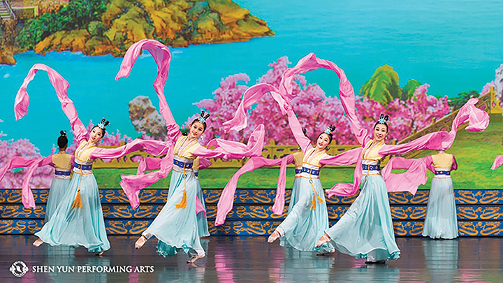 Official Shen Yun Tickets site. Find premium seats at best prices from shondagatelynxrq9q.cf
