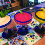 Vuelo Mexican Grill Is Taking Flight On Bruce B. Downs Blvd.!