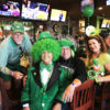 New Tampa & Wesley Chapel Celebrate St. Patrick's Day In Style!