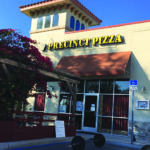 Precinct Pizza Getting Close