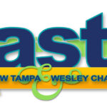 Taste Of New Tampa & Wesley Chapel To Rock Florida Hospital Center Ice!