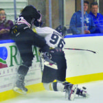 Wiregrass Ice Hawks Fall Just Short Of A State Title At FHCI