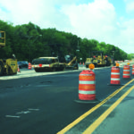 Still Stuck In Traffic On Bruce B. Downs Blvd.? Here's Another Update!