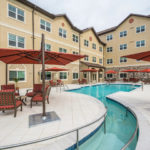 Discovery Village At Tampa Palms Offers Luxurious Assisted Living