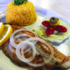 Las Palmas Café Is A Lot More Than Just Great, Authentic Cuban Cuisine!