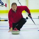 Curling Fever Hits Wesley Chapel