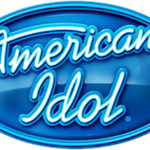 American Idol coming to town