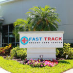 Fast Track Urgent Care Center — Doctor-Owned, Patient-Driven Urgent Care