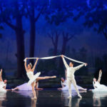 New Tampa Dance Theatre — Still Producing Great Students & Performances