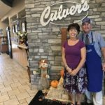 Culver's Is So Delicious, You Probably Shouldn't Call It 'Fast Food!'