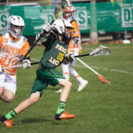 Despite Promotional Concerns, DICK's Lacrosse Tournament Is Back