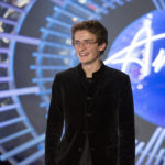 Is This Your Next AMERICAN IDOL?