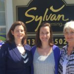 Sylvan Learning Center Offers Successful Approach