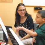 Excel Music Helps New Tampa Students Hone Their Musical Skills