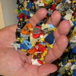 Bricks & Minifigs Brings The Joy Of Legos To The Shops At Wiregrass