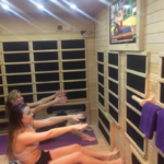 Cabana Spas Offers A Plethora Of Services To Help Leave Your Worries Behind