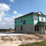Tampa City Council Approves Rezoning For 700 Homes In K-Bar Ranch