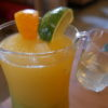 Bahama Breeze Island Grille Opens With Caribbean Fare & Flair