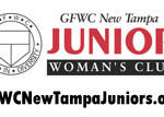 GFWC New Tampa Junior Woman's Club – August Monthly Meeting
