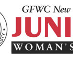GFWC New Tampa Junior Woman's Club – Member Social