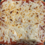Are You Crazy About Keto Pizza? Please Try This At Home!