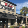 Goodbye, Ruby Tuesday!