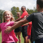 PROtential Sports Can Help Unlock Your Child's Potential On & Off The Field