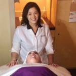 Massage Envy Is Celebrating Nearly A Decade Of Making New Tampa Feel Better!