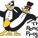 Penguin Project Offers Special Opportunity For Aspiring Special Needs Performers
