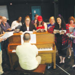 New Tampa Players Fall Production Follows a Road Map to the Soul
