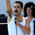 The Ever-Changing Landscape In The Chap; Plus,  My Take On 'Bohemian Rhapsody'