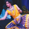 Local Student Is Florida's First Boy To Perform A 'Bharatanatyam Arangetram'