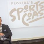 Wesley Chapel Center Of Pasco Sports Efforts
