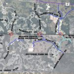 Pasco MPO To Get A Look At Possible Meadow Pointe Connections In December