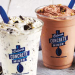 Culver's To Open In New Wiregrass Ranch Location Later This Month!
