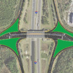 S.R. 56 Interchange To Begin Building In January