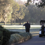 Pebble Creek Golf Club Owner Says The Club Hasn't Been Sold…Yet