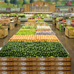 Sprouts Farmers Market Coming To New Tampa!