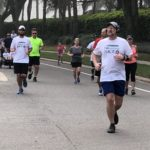 5K Road Race & Music Fest Will Benefit Hunter's Green Elementary PTA