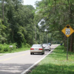 Old Pasco Rd. Added To Pasco MPO's Long Range Transportation Plan