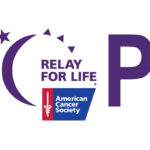 Relay for Life of the Suncoast