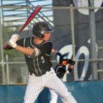 New Tampa prep baseball & softball previews