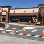 Chick-fil-A On S.R. 54 Sets The Date